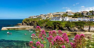 Where To Go On Holiday In July 2015